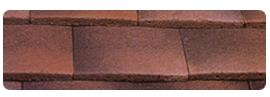 Plain Tiled Roofing Ashford Kent