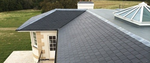 Roofers In Ashford Kent