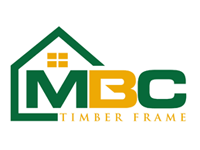 Mbc-Timber-Frame-Logo.png